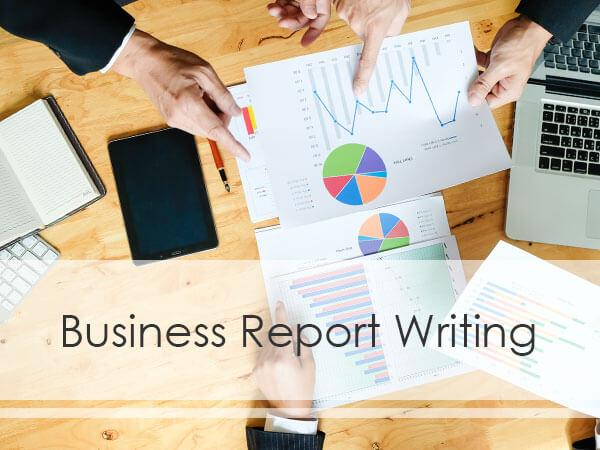 The Best Business Report Topics for Students