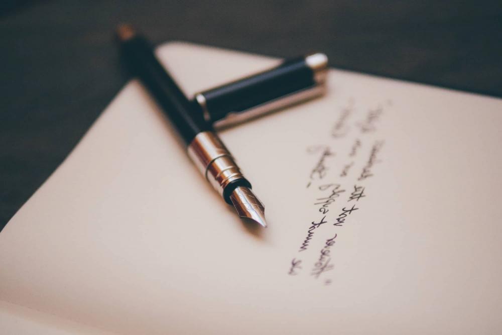 Article Critique: How to Critique Articles